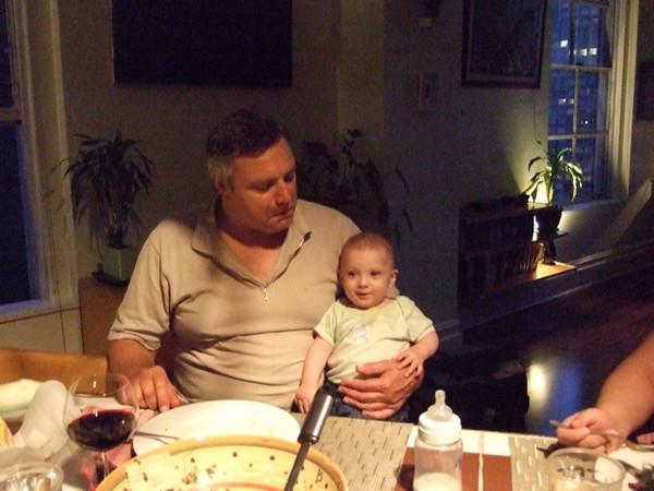'07 Baby Luca12.jpg