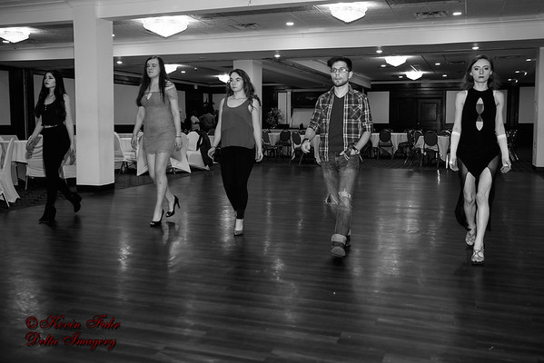 ModelWorkshop Apr2019