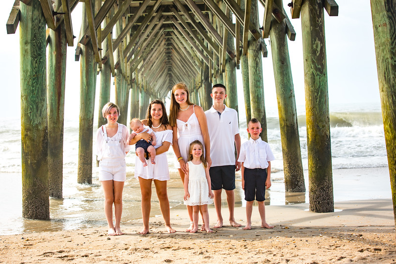 Topsail Island Family Photos-520.jpg