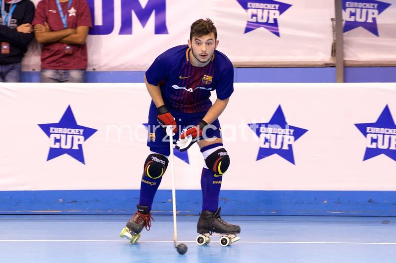 17-10-07_EurockeyU17_Porto-Barca05.jpg