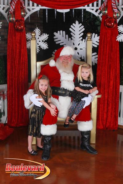 Santa 12-17-16-342.jpg