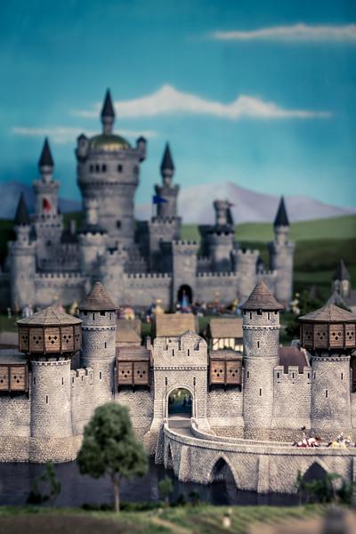 miniature world-9.jpg