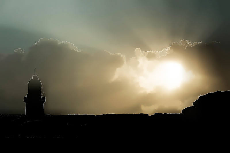 20140309-el_morro_sunset-001.jpg