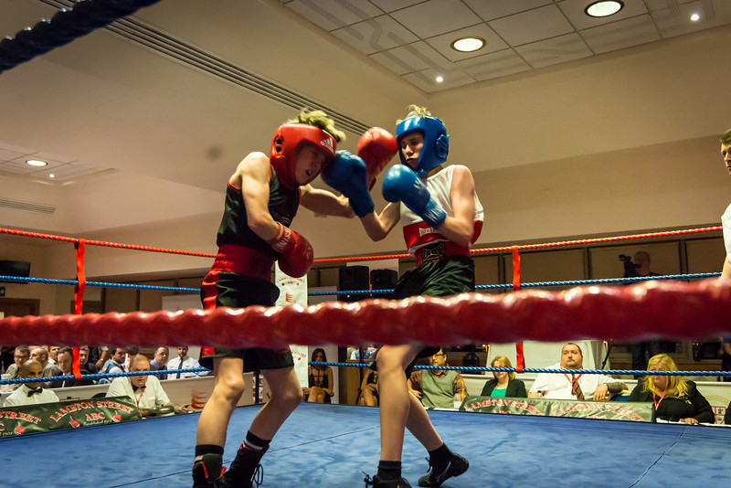 -Boxing Event March 5 2016Boxing Event March 5 2016-14070407.jpg