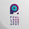 PQG_Full Color Logo + Type