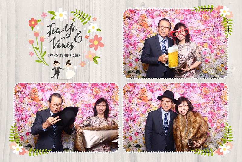 Jiayi&Venis-0008.jpg