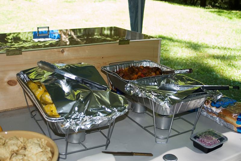 Food Table 1.jpg