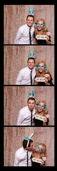 Photo_Booth_Studio_Veil_Minneapolis_308.jpg