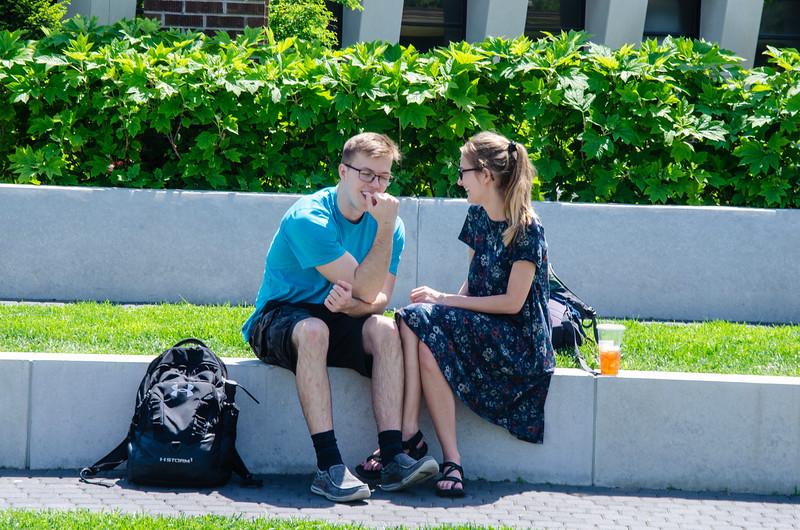 05-07-19 Campus Scenes 02_DSC8050.jpg