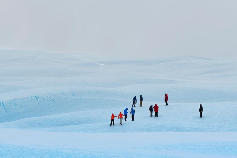 Union Glacier -1-8-18094814.jpg