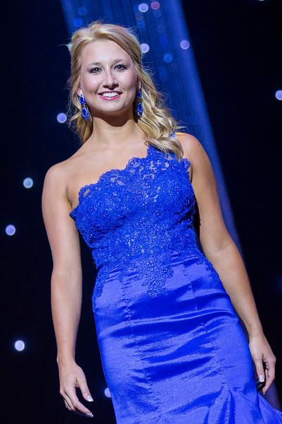 Miss_Iowa_20160610_203421 (1).jpg