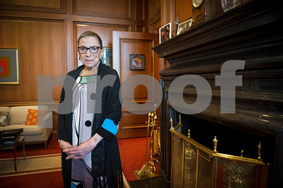 heart-stent-for-supreme-court-justice-ginsburg-81