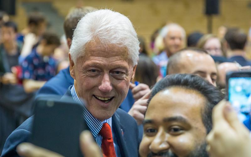 President Bill Clinton @ TCNJ 5-13-2016-55.jpg
