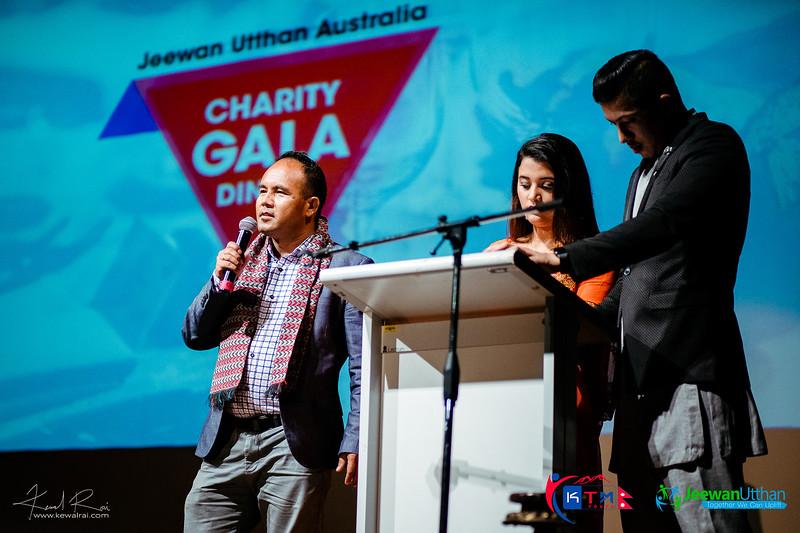 Jeewan Utthan Aus Charity Gala 2018 - Web (44 of 99)_final.jpg