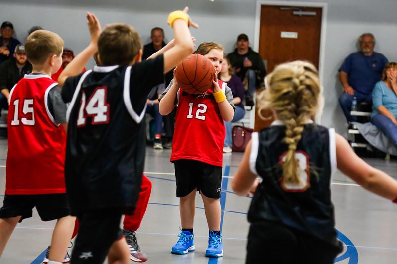 Upward Action Shots K-4th grade (461).jpg