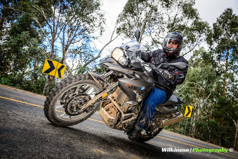 Touratech Travel Event - 2014 (168 of 283).jpg
