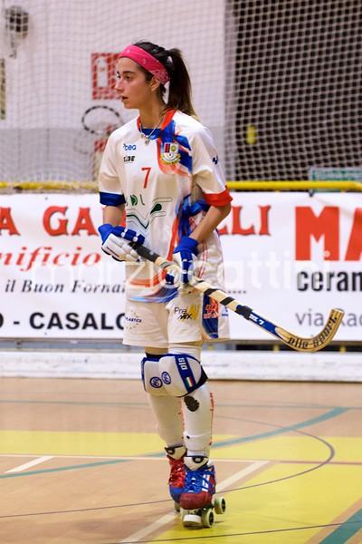 B_18-11-24 Correggio-Scandiano19