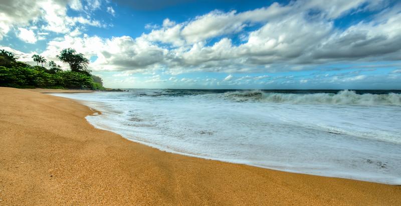Kauai-2304-HDR.jpg