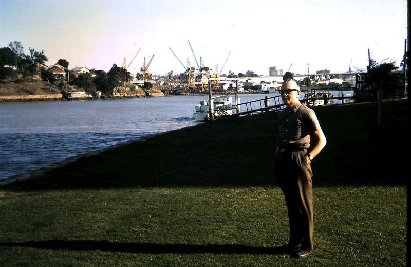 1964-7-12 (16) Alex @ Brisbane.JPG