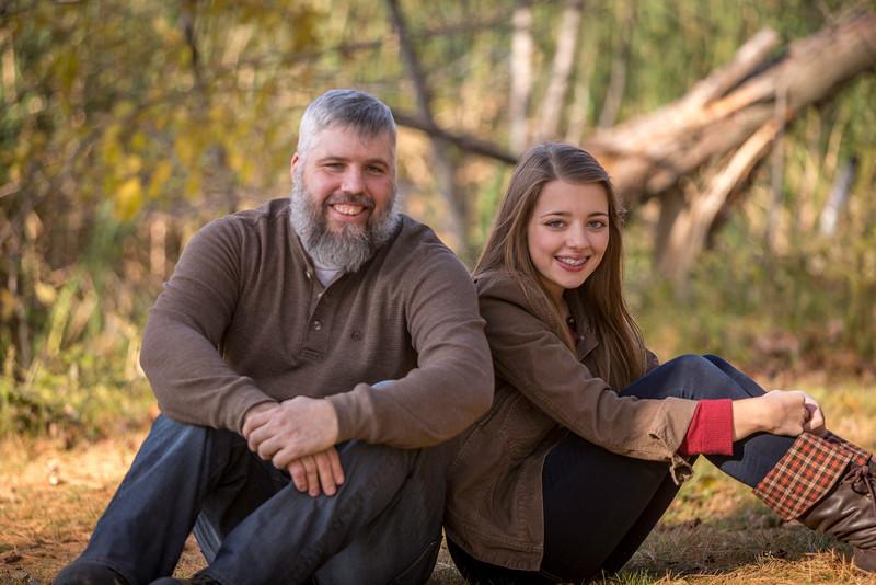 Brockway Family-15.jpg