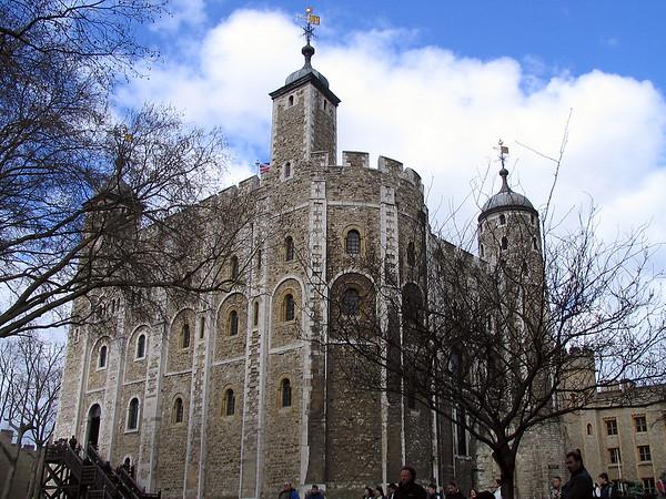 London - 2006