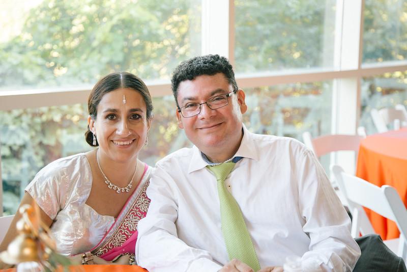 LeCapeWeddings_Shilpa_and_Ashok_2-703.jpg