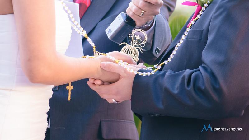 Wedding-3043.jpg