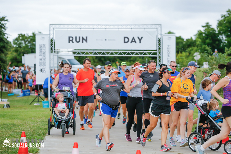 SR National Run Day Jun5 2019_CL_3569-Web.jpg