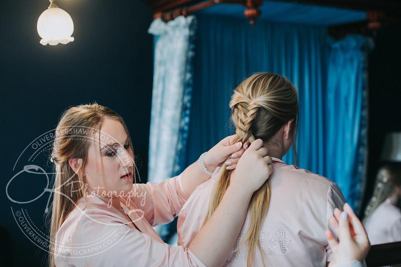 wedding-Hannah & Daniel-By-Oliver-Kershaw-Photography-115209.jpg