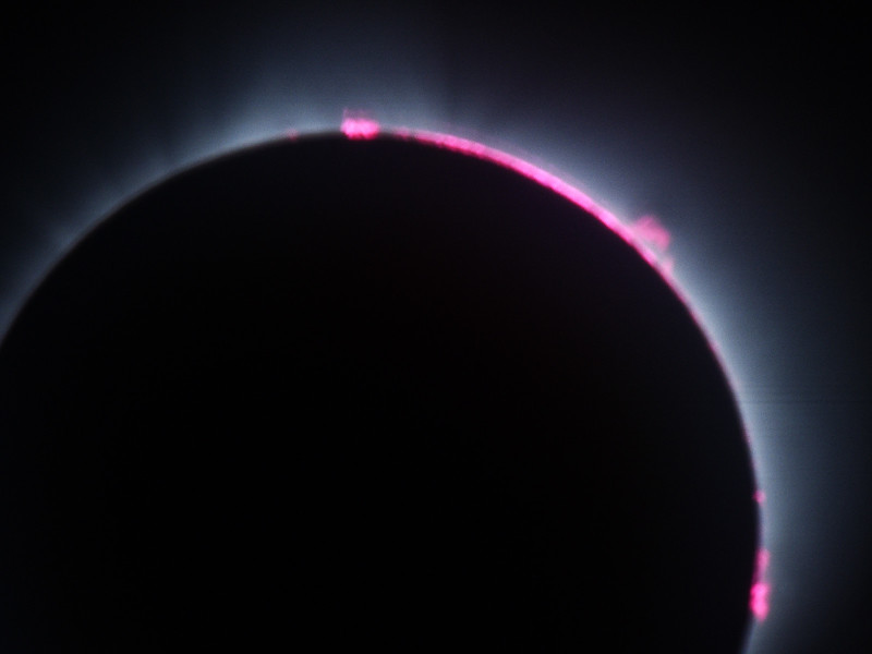 Prominence Eclipse.jpg