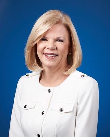 2018-05-04 Susan King Headshots