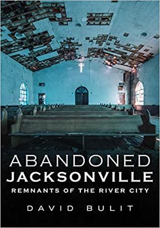 Abandoned Jacksonville 2.jpg