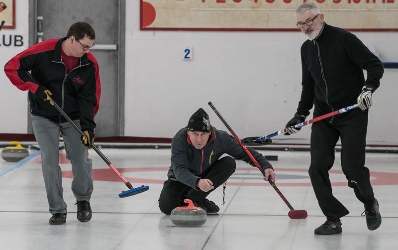 curling-25.jpg