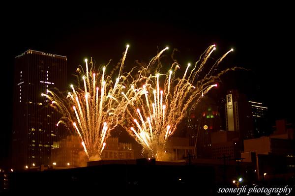 Happy New Year!!! 2010!!!