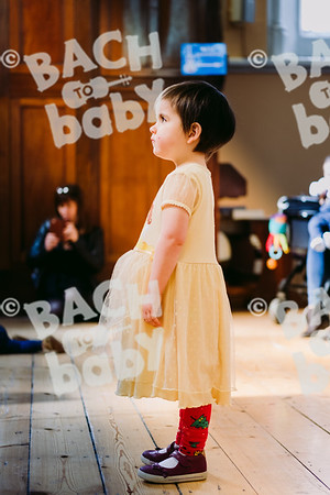 © Bach to Baby 2018_Alejandro Tamagno_Highgate_2018-04-16 024.jpg