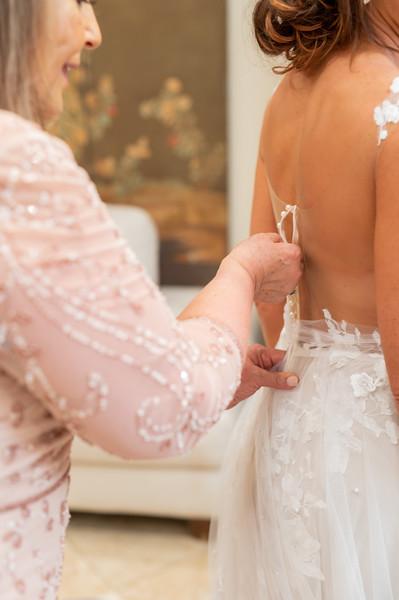 JessicaandRon_Wedding-67.jpg