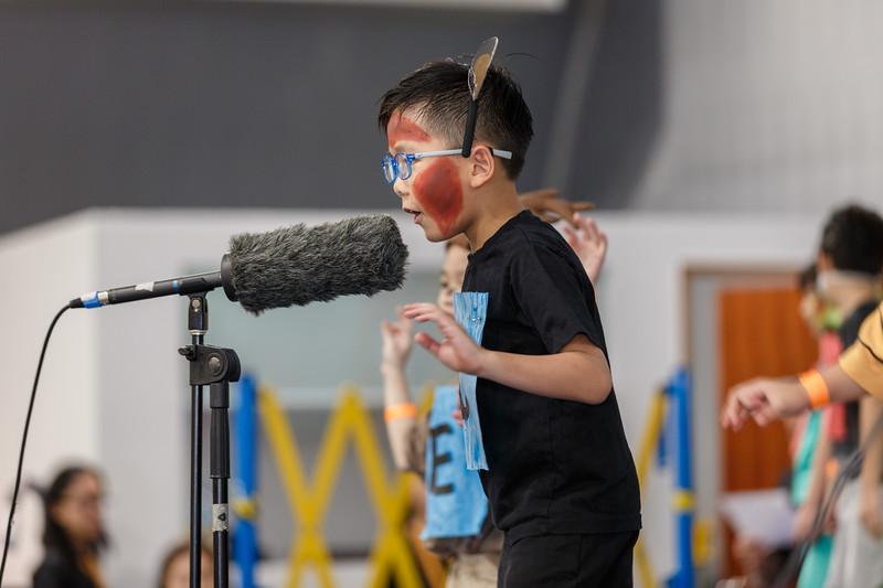 KidsSTOP's 'Preschool STEAM Learning Festival' (PLF) Event-193.jpg