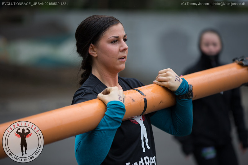 EVOLUTIONRACE_URBAN20150530-1821.jpg