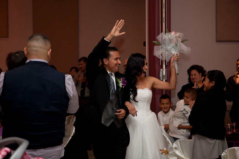 2011-11-11-Servante-Wedding-334.JPG