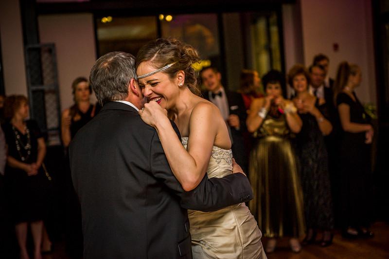 Danielle + Ryan Wedding Photos-468.jpg