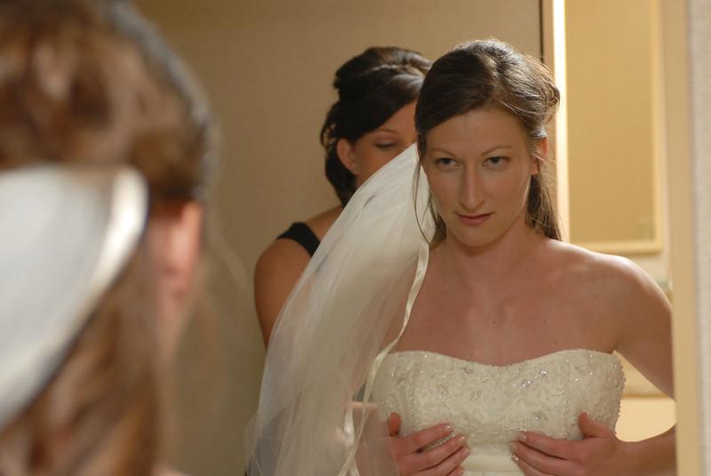 BeVier Wedding 037.jpg