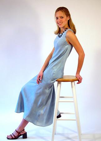 Jane Porter Fashions