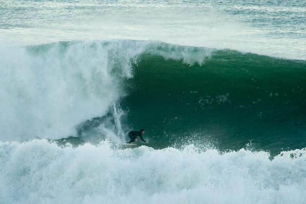 Surfing 2007
