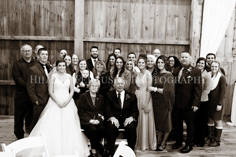 Hillary_Ferguson_Photography_Katie+Gaige_Reception409.jpg