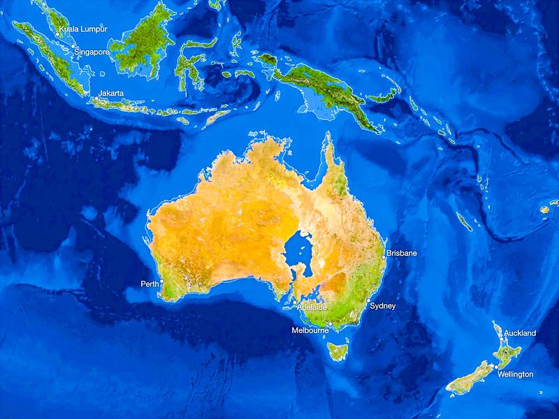 06-ice-melt-australia.adapt.1900.1.jpg
