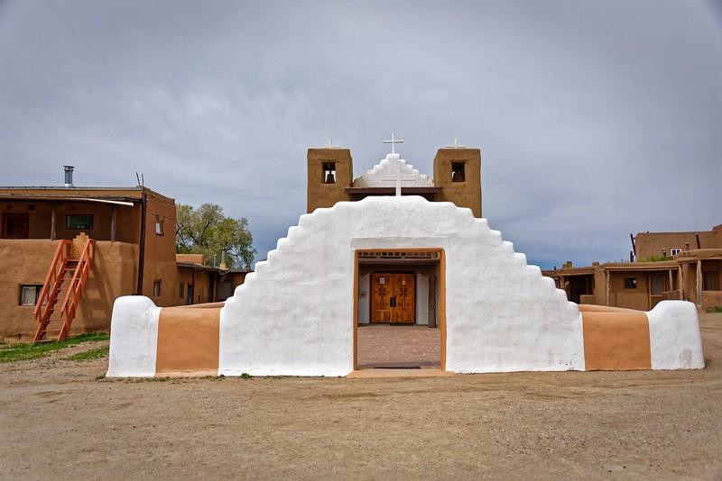 Taos-071.JPG