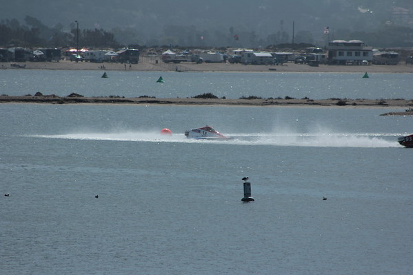 Hydroplanes 2014