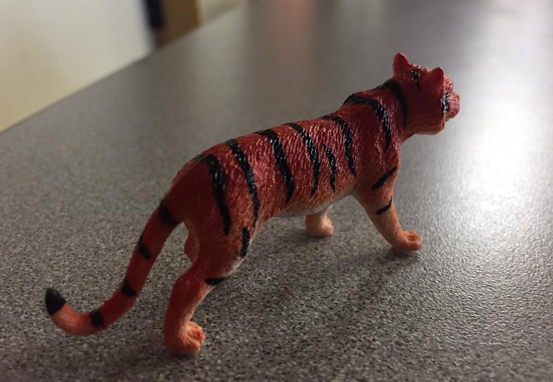 giveaway tiger.jpg