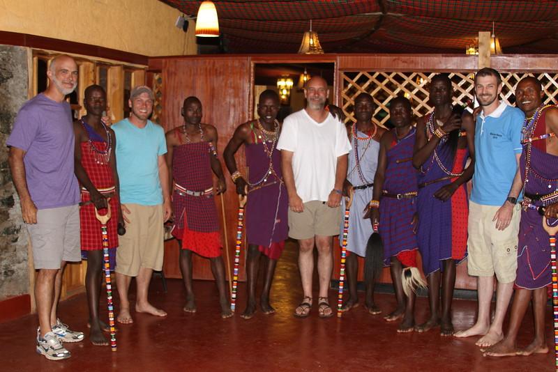 Kenya Part2 '15 933.JPG