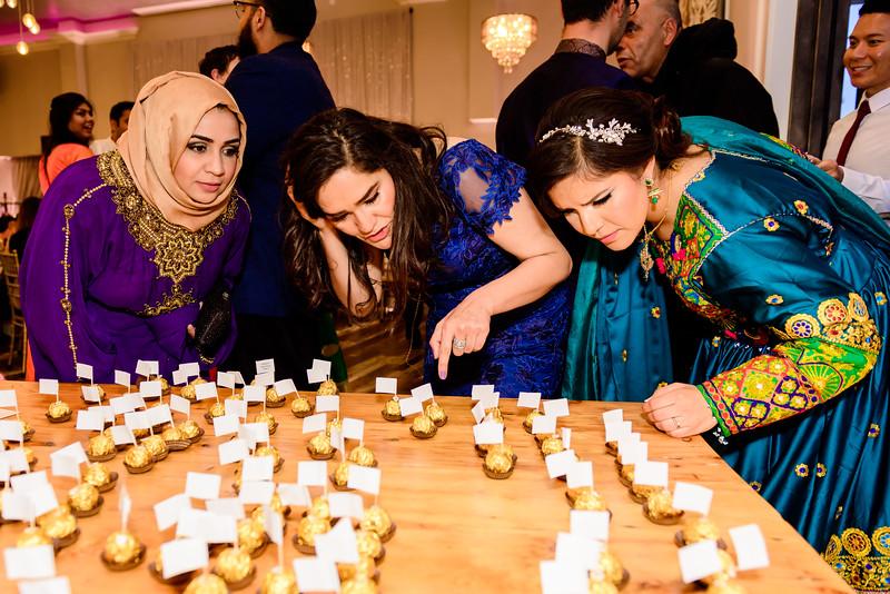 Ercan_Yalda_Wedding_Party-57.jpg